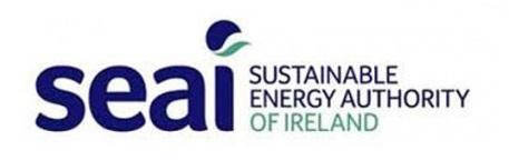 Seai Better Home Energy Scheme Better Energy Solutions